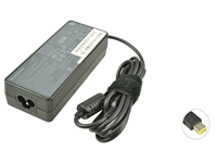 Slika ACA0004A AC Adapter 20V 4.5A 90W includes power cable