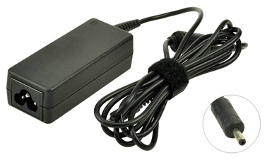 AD-4019P AC Adapter 19V 2.1A 40W includes power cable