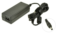 Slika AD-6019 AC Adapter 19V 3.16A 60W includes power cable