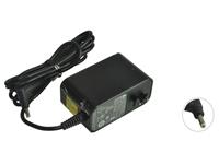 Slika AP.01801.001 AC Adapter 12V 18W (w/o Plug)