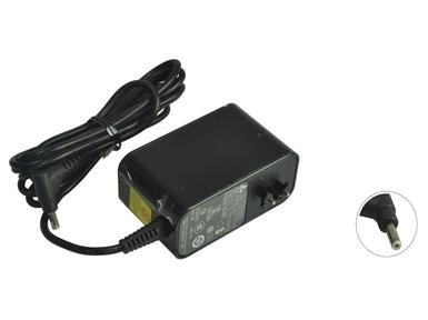 AP.01801.001 AC Adapter 12V 18W (w/o Plug)