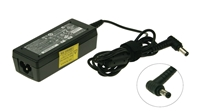 Slika AP.03003.001 AC Adapter 19V 2.1A 40W includes power cable