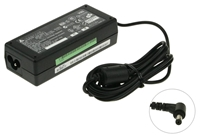 Slika AP.06501.006 AC Adapter 65W, 19V 3.42A includes power cable
