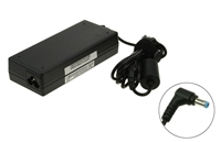 Slika AP.09001.005 AC Adapter 18-20V 90W includes power cable
