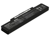 Slika BA43-00281A Main Battery Pack 10.8V 5200mAh