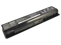 Slika BA43-00299A Main Battery Pack 11.3V 5900mAh