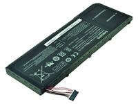 Slika BA43-00322A Main Battery Pack 14.8V 4400mAh 65Wh