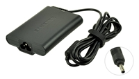 Slika BA44-00272A AC Adapter 19V 2.1A 40W includes power cable