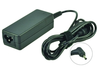 Slika BA44-00279A AC Adapter 19V 2.1A 40W includes power cable
