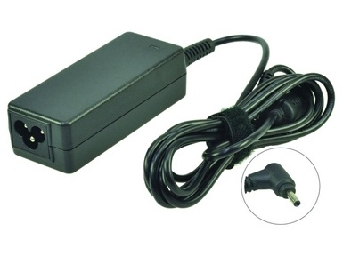 BA44-00279A AC Adapter 19V 2.1A 40W includes power cable
