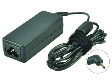 BA44-00286A AC Adapter 12V 3.33A 40W includes power cable