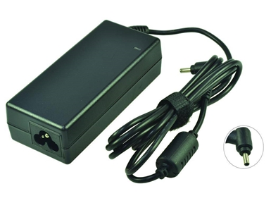 BA44-00290A AC Adapter 19V 3.16A 60W includes power cable
