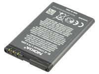 Slika BL-4J Smartphone Battery 3.7V 4.4Wh