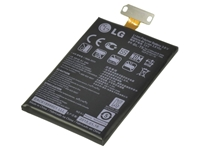Slika BL-T5 Smartphone Battery 3.8V 2100mAh