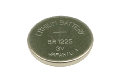 BR1225-CF 3V Coin Cell Battery