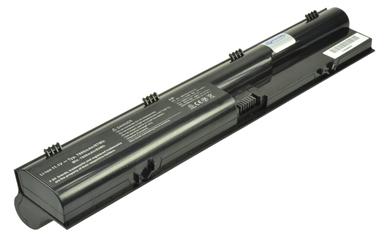 CBI3289B Main Battery Pack 11.1V 7800mAh