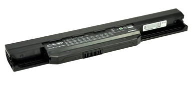 CBI3304A Main Battery Pack 10.8V 5200mAh