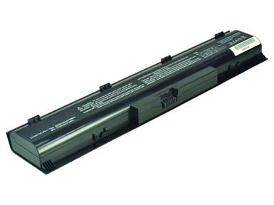CBI3353A Main Battery Pack 14.4V 5200mAh