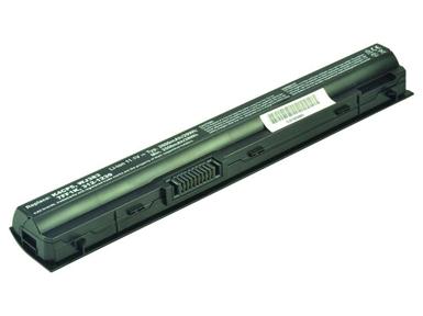 CBI3374A Main Battery Pack 11.1V 2600mAh