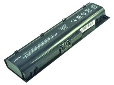 CBI3382A Main Battery Pack 10.8V 5200mAh