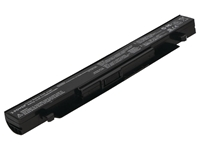 Slika CBI3386A Main Battery Pack 14.8V 2200mAh