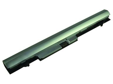 CBI3389A Main Battery Pack 14.8V 2200mAh
