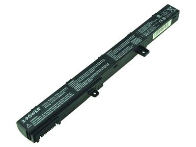 CBI3400A Main Battery Pack 14.4V 2600mAh