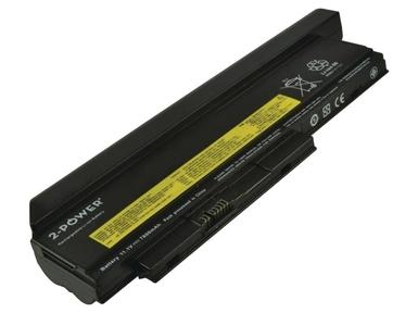 CBI3416B Main Battery Pack 11.1V 7800mAh