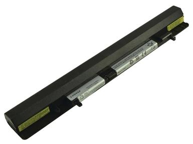 CBI3424A Main Battery Pack 14.4V 2200mAh