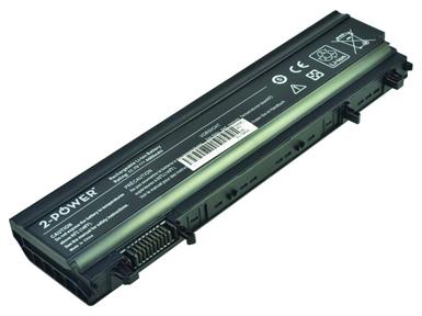 CBI3426A Main Battery Pack 11.1V 5200mAh