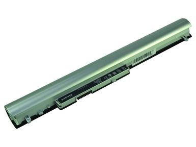 CBI3427A Main Battery Pack 14.8V 2600mAh