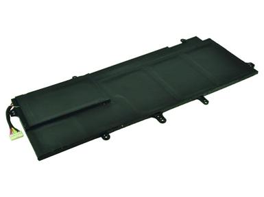 CBI3451A Main Battery Pack 11.1V 3784mAh 42Wh