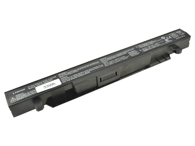 CBI3526A Main Battery Pack 15V 2200mAh