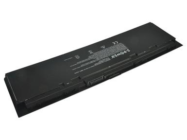 CBI3548A Main Battery Pack 7.4V 5880mAh