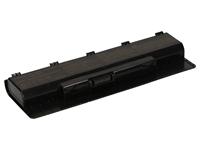 Slika CBI3552A Main Battery Pack 10.8V 5200mAh