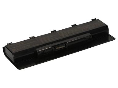 CBI3552A Main Battery Pack 10.8V 5200mAh