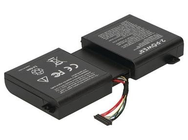 CBI3557A Main Battery Pack 14.8V 5200mAh