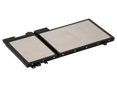 CBI3579A Main Battery Pack 11.4V 4090mAh