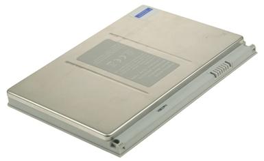 CBP2050A Main Battery Pack 10.8V 6480mAh