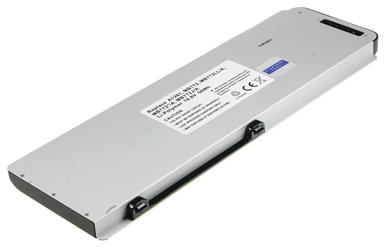 CBP3142A Main Battery Pack 10.8V 5400mAh
