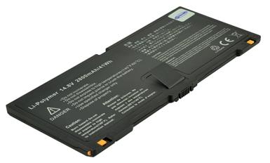 CBP3302A Main Battery Pack 14.8V 2800mAh 41Wh