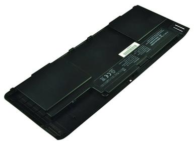 CBP3387A Main Battery Pack 11.1V 3800mAh 42Wh
