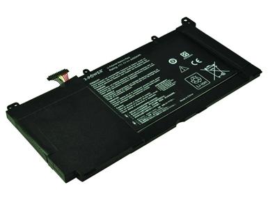 CBP3415A Main Battery Pack 11.1V 4400mAh