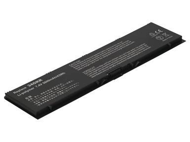 CBP3444A Main Battery Pack 7.4V 5800mAh