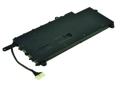 CBP3450A Main Battery Pack 7.4V 3700mAh