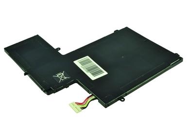 CBP3458A Main Battery Pack 11.1V 4144mAh