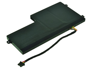 CBP3460A Main Battery Pack 11.1V 2162mAh 24Wh