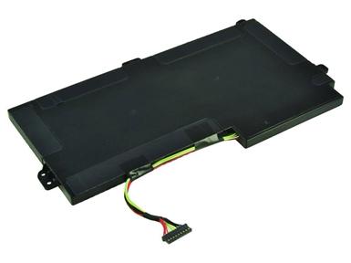 CBP3463A Main Battery Pack 10.8V 3780mAh