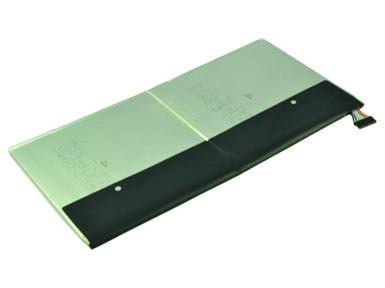 CBP3468A Main Battery Pack 3.8V 8158mAh