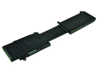 CBP3477A Main Battery Pack 11.1V 3963mAh